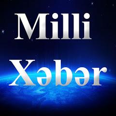 Milli Xəbər
