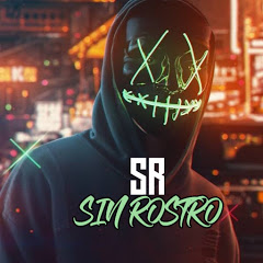 Sr. Sin Rostro