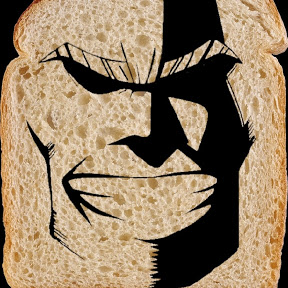 The Strongest Bread