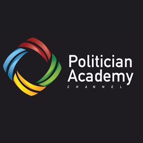 politician academy