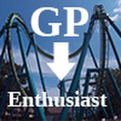 GP To Enthusiast
