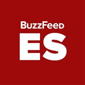 BuzzFeed España