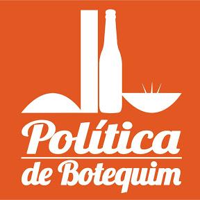 Política de Botequim