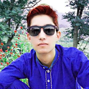 Rizwan Star