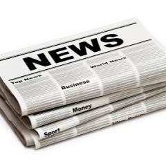 חדשות ופוליטיקה