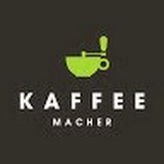 Kaffeemacher Akademie & Rösterei