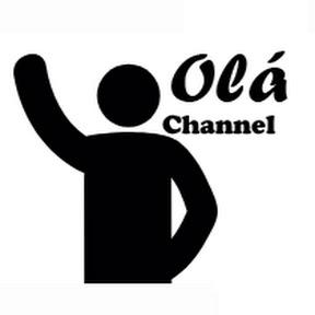 OLA Channel