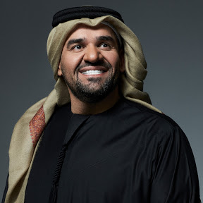 Hussain Al Jassmi - Topic