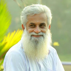 Dr.Rajith Kumar