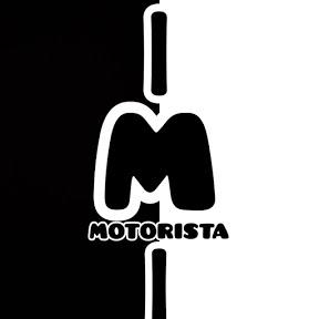 MOTORISTA PARCEIRO