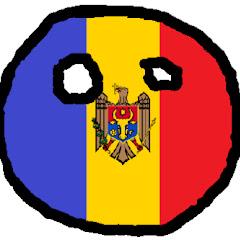 MoldovanDave