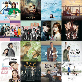 Korean Drama Lover