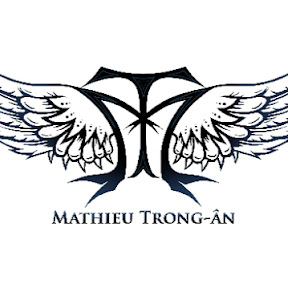 Mathieu Trong-ân