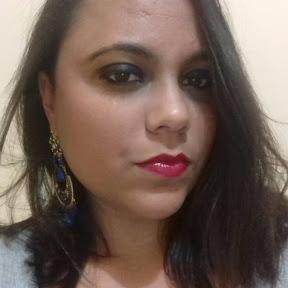 Mariana Baptista Machado