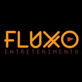 Fluxxo Entretenimento