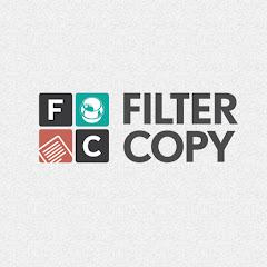 FilterCopy