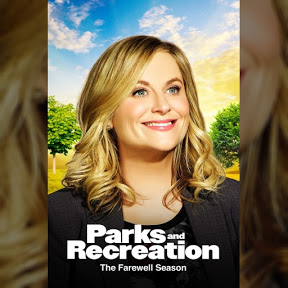 Parks and Recreation - Topic