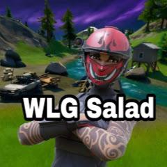 WLG Salad