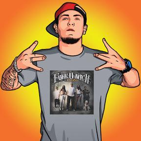 Russian Loco: West Coast Rap