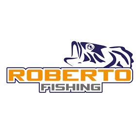 Canal Tudo Sobre Pesca & Pescarias