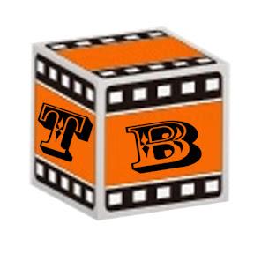 Tollywood Boxoffice