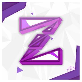 Zetix [Tot]