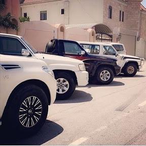 عاشق النيسان