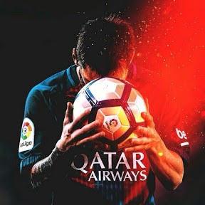 Soccer Remix