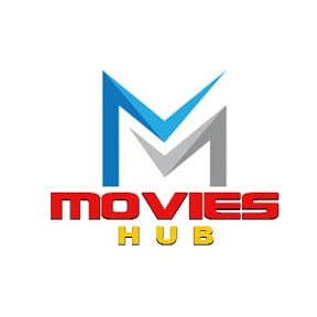 Movies Hub