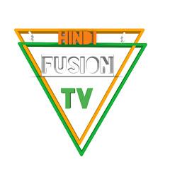 Hindi Fusion Tv