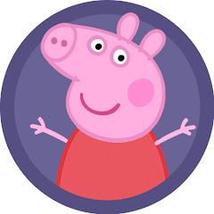 Peppa Pig Italiano - Canale Ufficiale