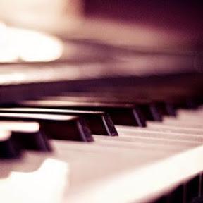 Joyous Pianoforte