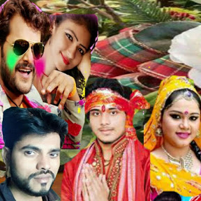 ALL NEW BHOJPURI SONG