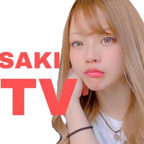 さきテレ /SAKI TV
