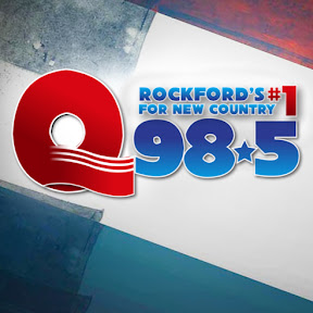 Rockford's New Country Q98.5