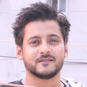 Abir Mirza