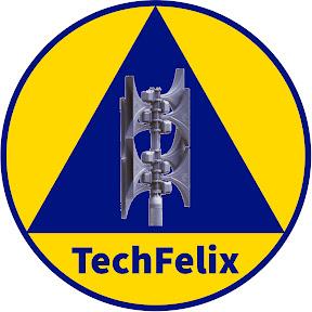 TechFelix