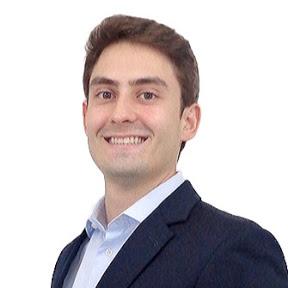 Victor Savioli - Investimentos em Ações
