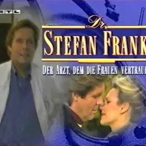 Dr. Stefan Frank – Der Arzt, dem die Frauen vertrauen - Topic