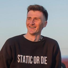Дима Москвич
