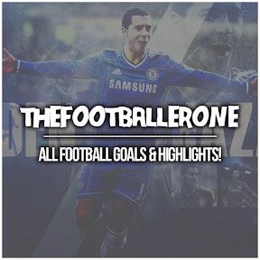 All Goals & Highlights!