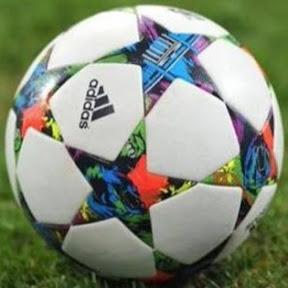 متعة كرة