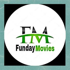 Funday Movies