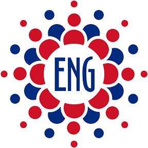 Английский без границ
