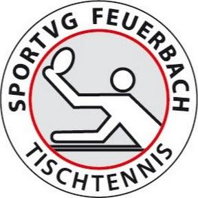 Sportvg Feuerbach