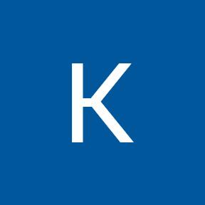 KineMaster king