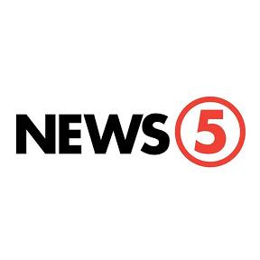 News5Everywhere