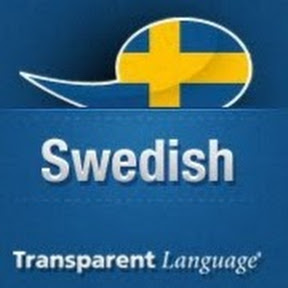 TransparentSwedish