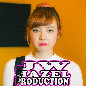 Jannine Weigel - Hazel Production