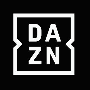 DAZN Darts